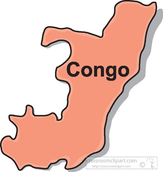 congo-map-clipart.jpg