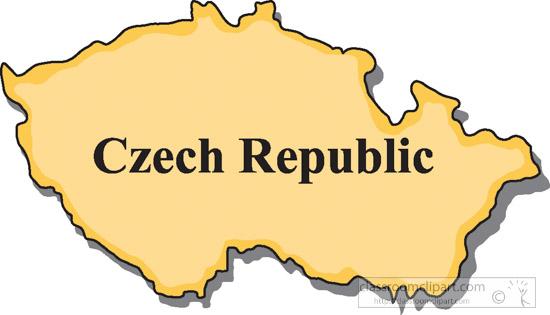 czech-republic-map-clipart.jpg