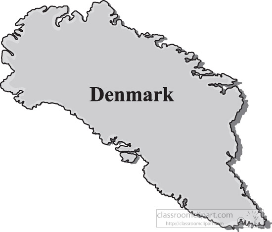 denmark-gray-map-clipart-21.jpg