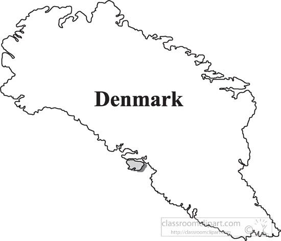 denmark-outline-map-clipart-21.jpg