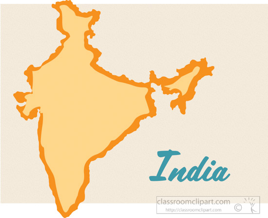 india-country-map-clipart-211.jpg