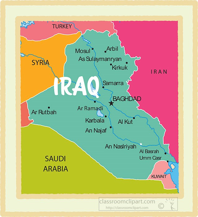 iraq-country-map-color-border-clipart.jpg