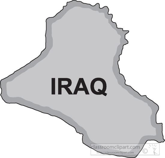 iraq-gray-map-clipart-1005-18.jpg