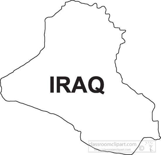 iraq-outline-map-clipart-18.jpg