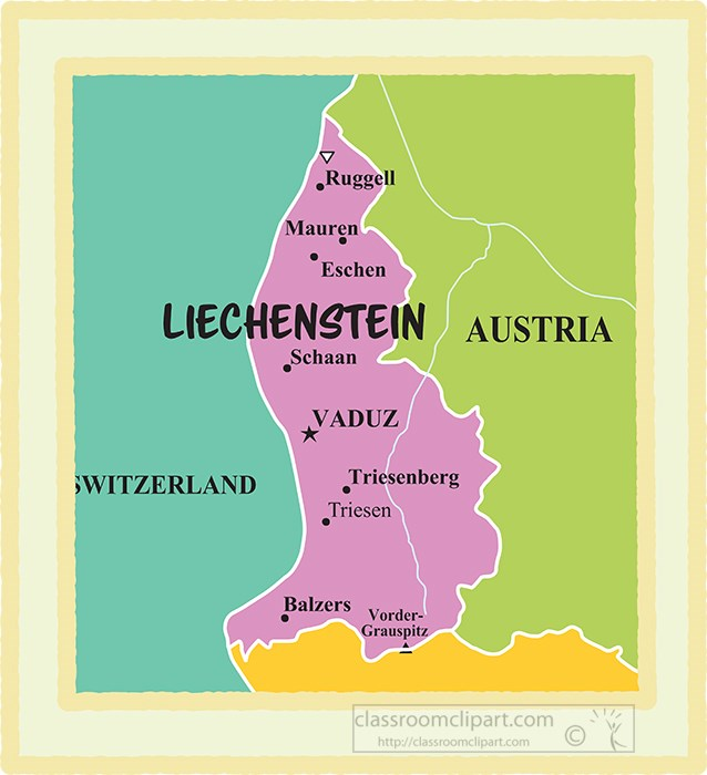 liechtenstein-country-map-color-border-clipart.jpg