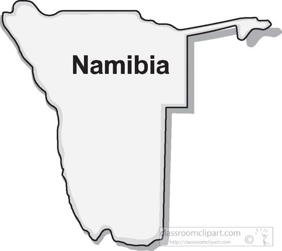 namibia-gray-map-clipart.jpg