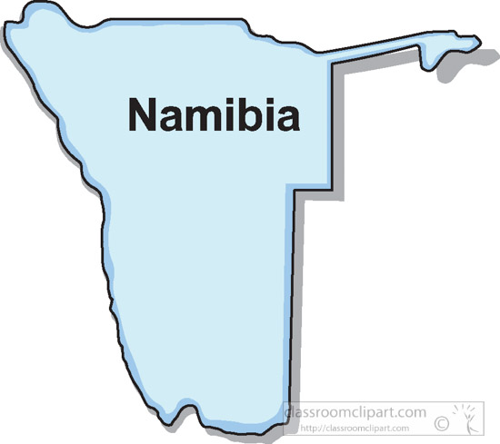 namibia-map-clipart.jpg