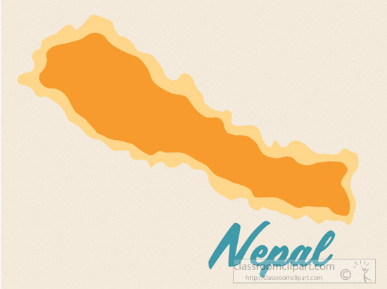 nepal-country-map-clipart-211.jpg