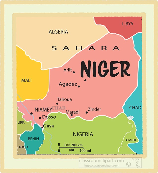 niger-country-map-color-border-clipart.jpg