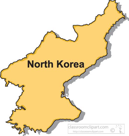 north-korea-map-clipart.jpg