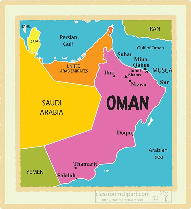 oman-country-map-color-border-clipart.jpg