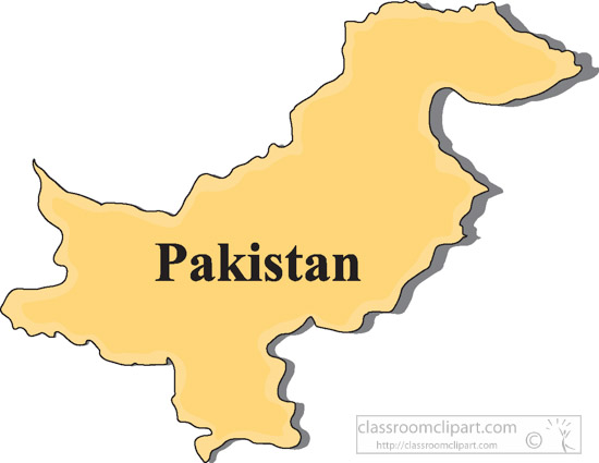 pakistan-map-clipart-1005-11.jpg