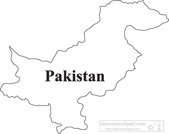 pakistan-outline-map-clipart-11.jpg
