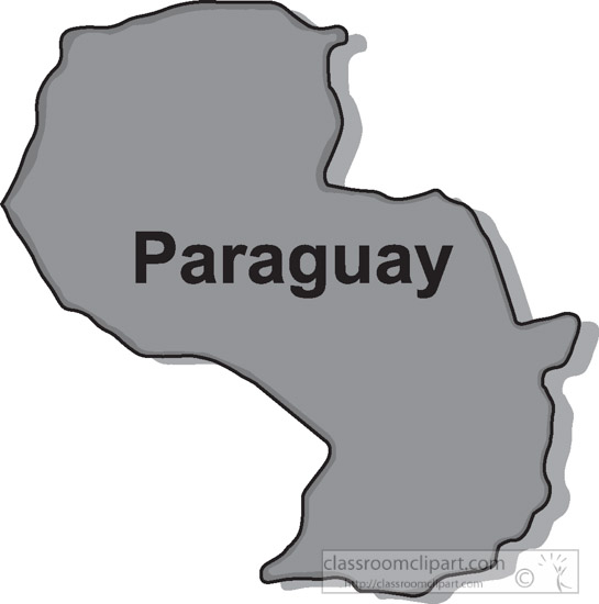 paraguay-gray-map-clipart-11.jpg