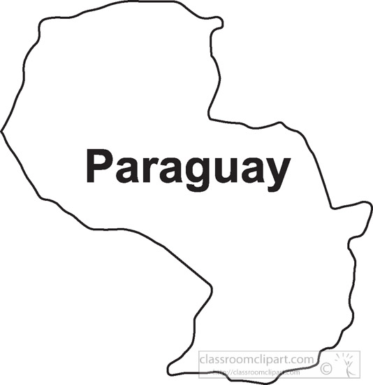 paraguay-outline-map-clipart-11.jpg