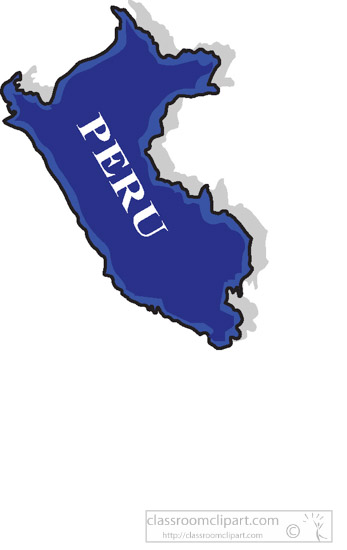 peru-map-clipart12.jpg