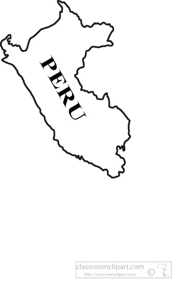 peru-outline-map-clipart12.jpg