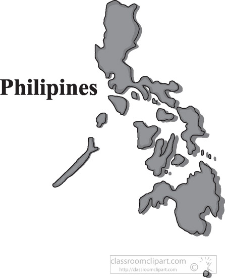 philippines-gray-map-clipart-14.jpg