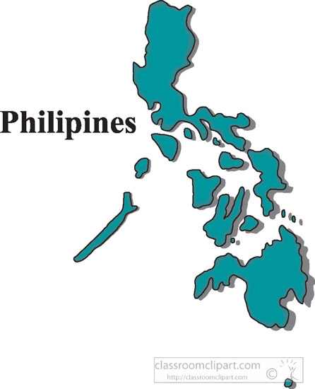 philippines-map-clipart-14.jpg