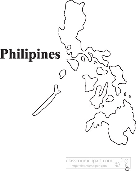 philippines-outlines-map-clipart-14.jpg