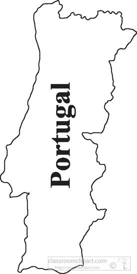 Image Result For Download Maps For Navigation
