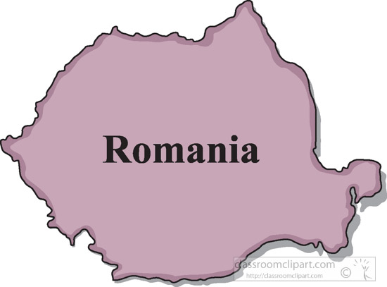romania-map-clipart.jpg
