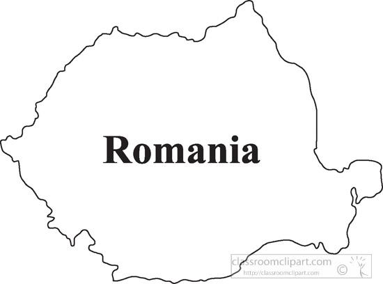romania-outline-map-clipart.jpg