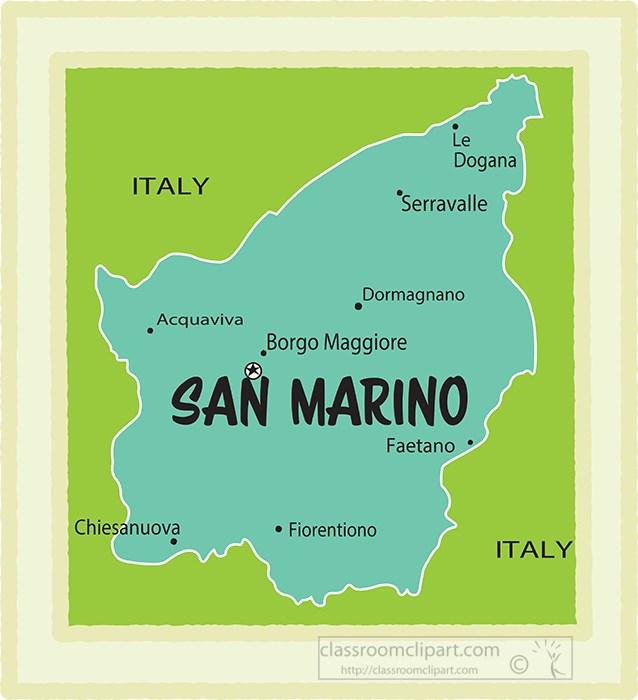 san-marino-country-color-border-map-clipart.jpg