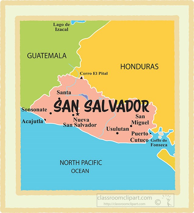 san-salvator-country-map-color-border-clipart.jpg