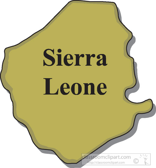 sierra-leone-map-clipart.jpg