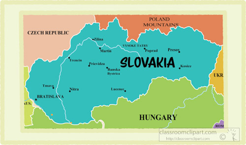 slovakia-country-map-color-clipart-2.jpg