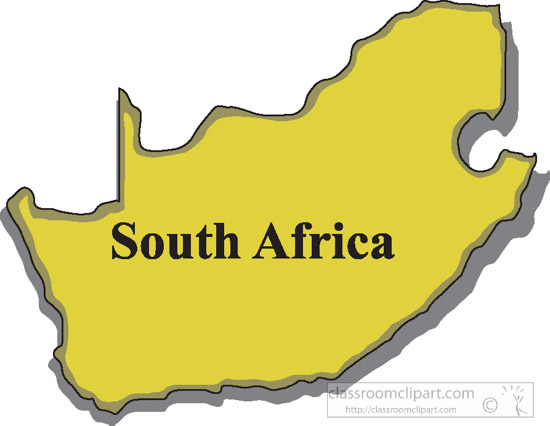 south-africa-map-clipart.jpg