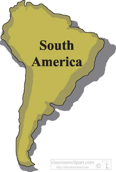 south-america-map-clipart-43.jpg