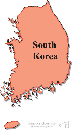 south-korea-map-clipart.jpg