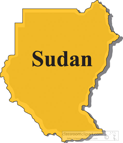 sudan-map-clipart1005-8.jpg