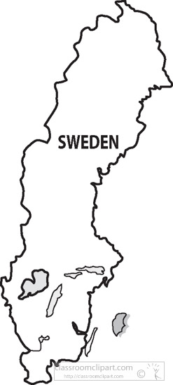 sweden-outline-map-clipart-14.jpg