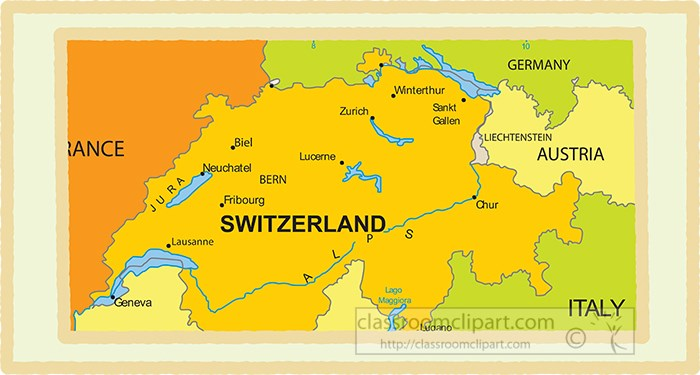 switzerland-country-map-color-border-clipart.jpg