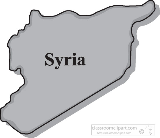 syria-gray-map-clipart-15.jpg