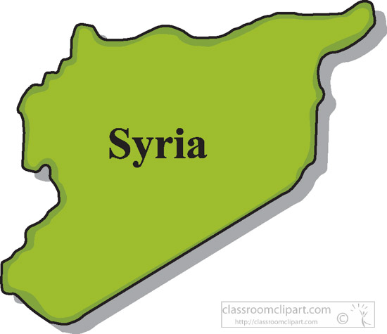 syria-map-clipart-15.jpg