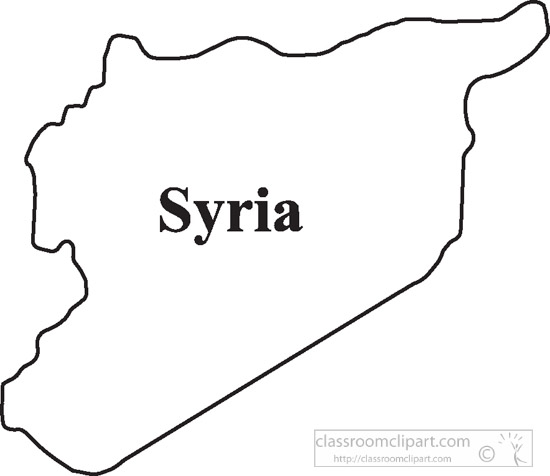 syria-outline-map-clipart-15.jpg