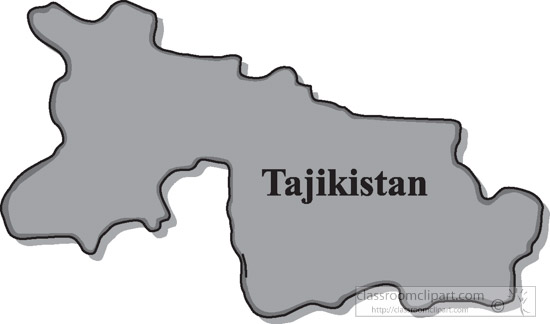 tajikistan-gray-map-clipart.jpg