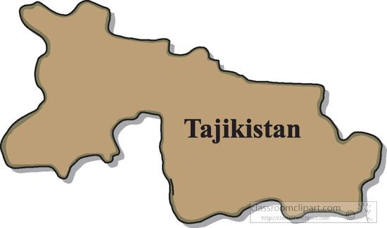tajikistan-map-clipart.jpg