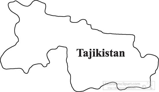 tajikistan-outline-map-clipart.jpg