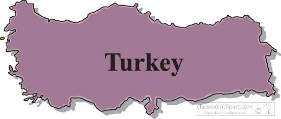 turkey-map-clipart.jpg