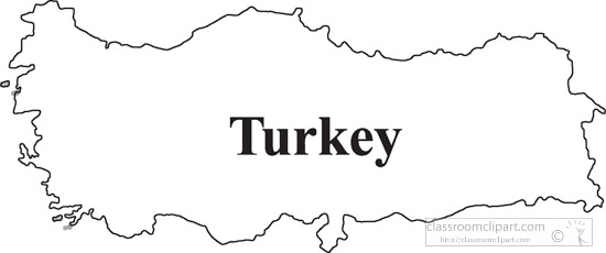 turkey-outline-map-clipart.jpg