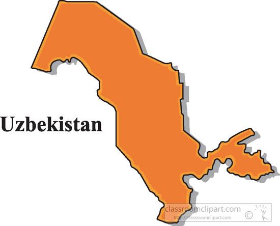 uzbekistan-map-clipart.jpg