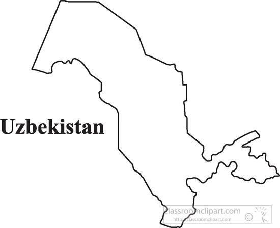 uzbekistan-outline-map-clipart.jpg