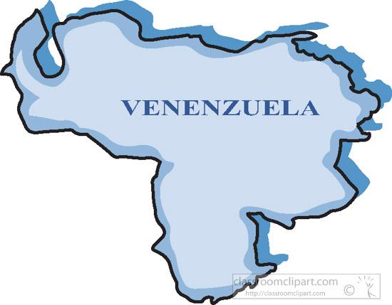 venenzuela--map-clipart-18.jpg