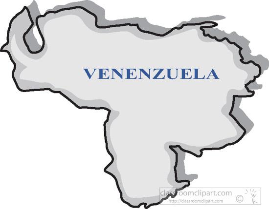 venenzuela-gray-map-clipart-18.jpg