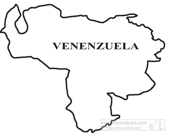 venenzuela-outline-map-clipart-18.jpg